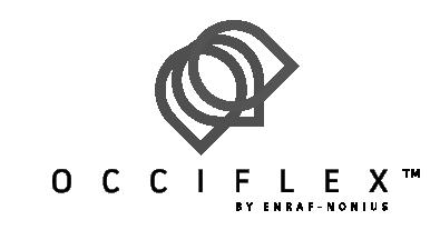 Occiflex-logo